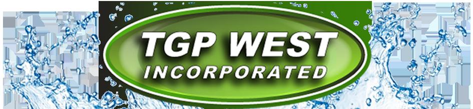 TGP West